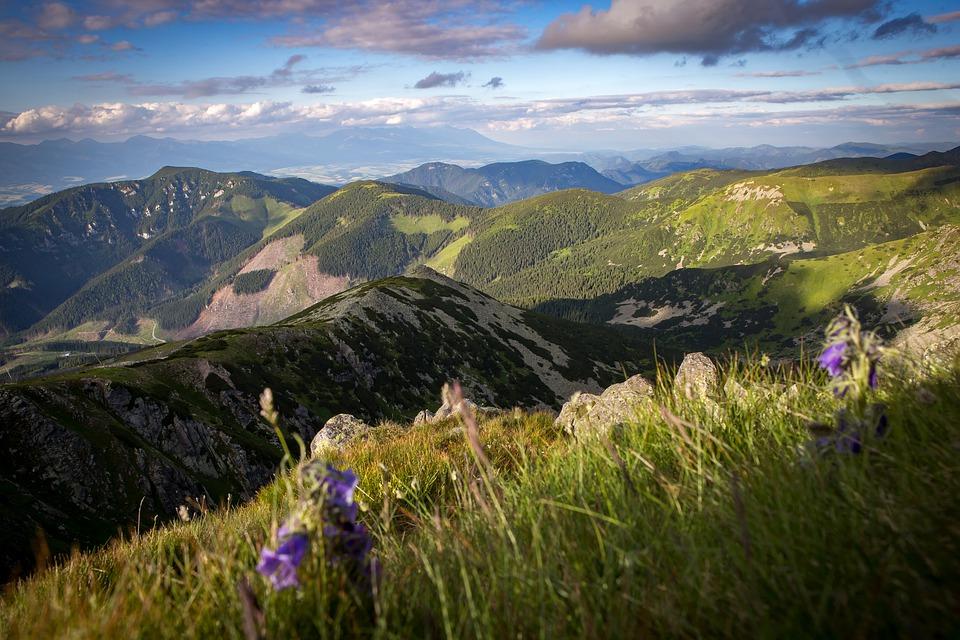 Napi Ajándékkártya szerdára: Biztonságos utazás