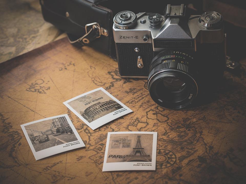 Angyalok és Szentek üzenete júliusra: Biztonságos utazás
