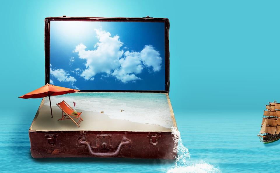 Őrangyalod üzenete nyárra: Biztonságos utazás