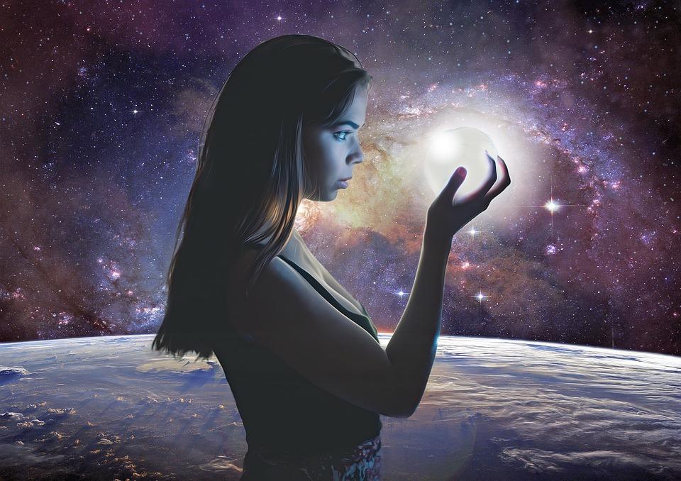 Napi Tarot üzenet hétvégére: Csillag