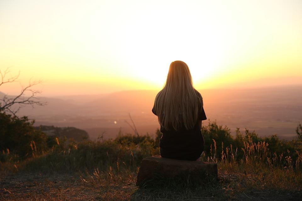 Misztikus Tündérek áldása vasárnapra: Bölcs döntés
