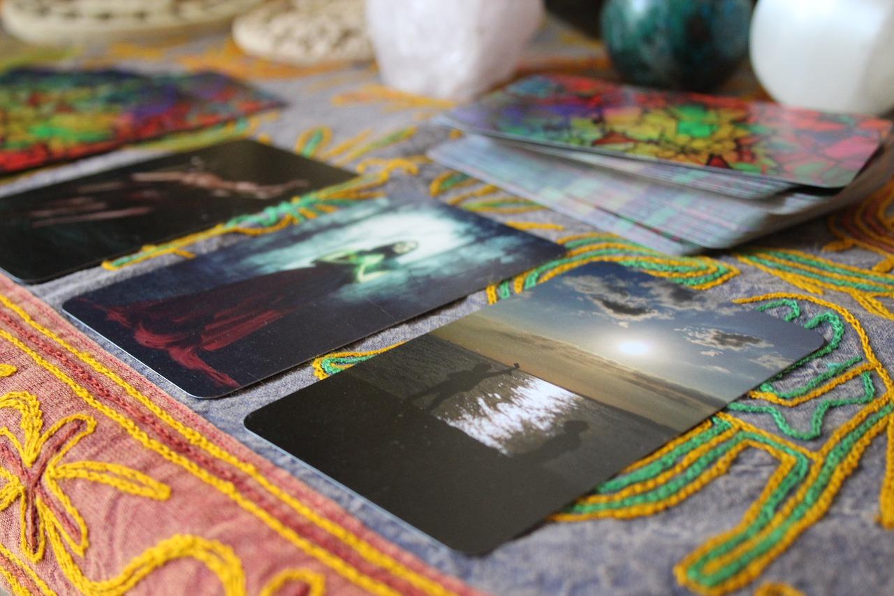 Angyalkártya vasárnapra: Sonya