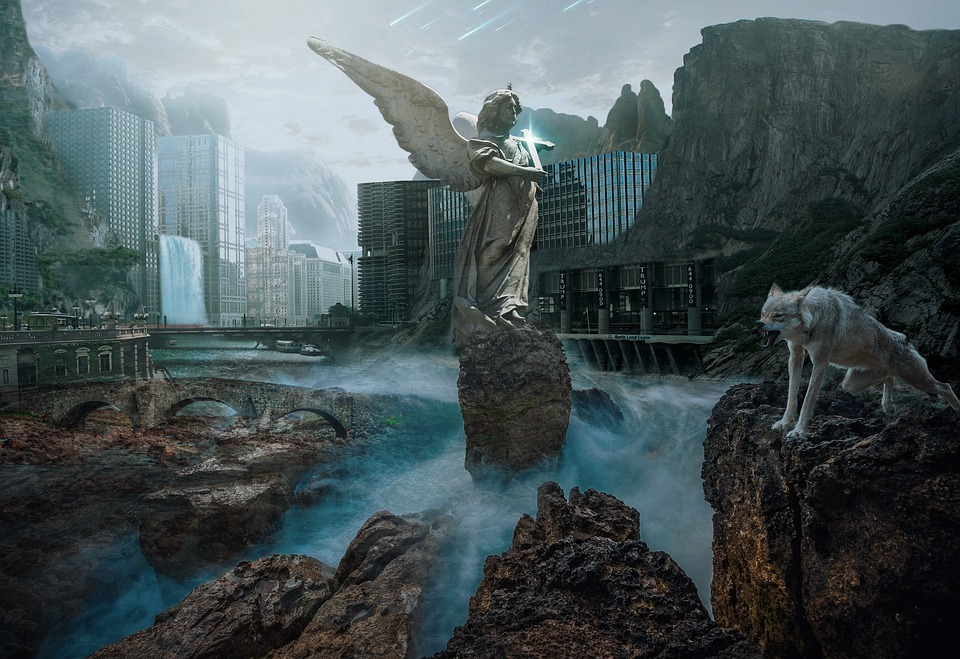 Angyali üdvözlet csütörtökre: Csodás gyógyulás