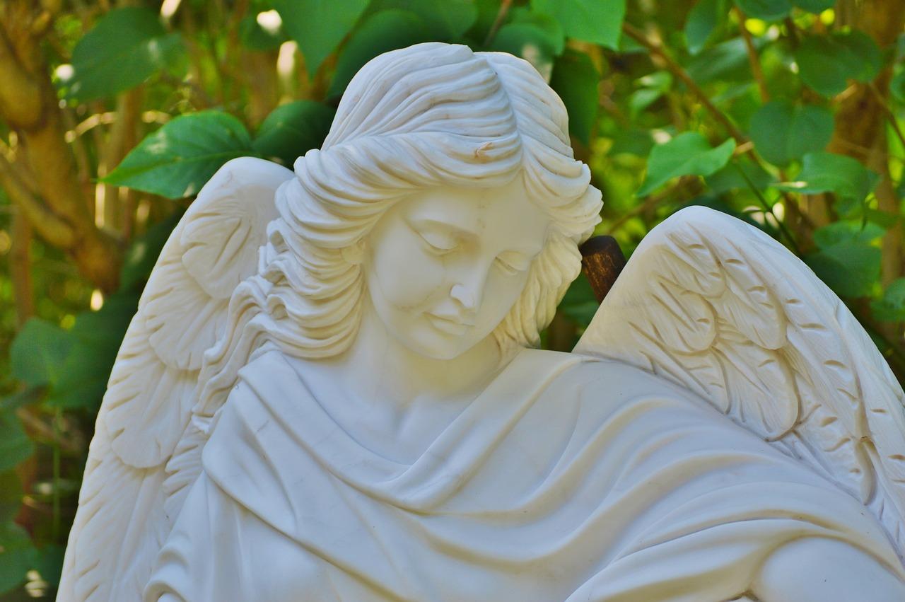 Atlantisz Angyalok áldása kedd éjszakára: Átadás és elengedés