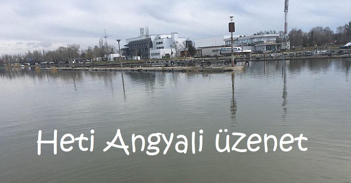 Heti Angyalkártya (szeptember 13-19.): Raziel Arkangyal hozta el áldását