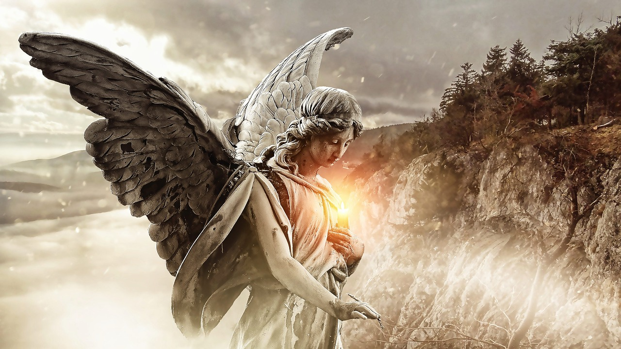 Október 19. kedd: Hittel tudsz előremenni!