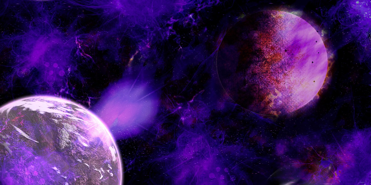 Misztikus Tündérek üzenetei – Különválás